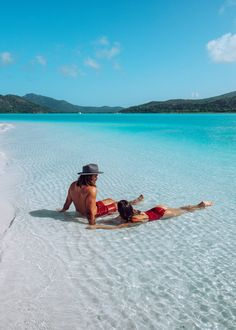 Australia Beach, Australia Travel, South Australia, Western Australia, Queensland Australia, Sand Island, Hamilton Island, Fraser Island, Airlie Beach