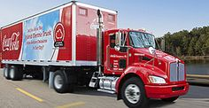 Coca-Cola Enterprises, the largest bottler of Coca Cola beverages, will more than double the size of its hybrid electric delivery fleet to about 327 green ...