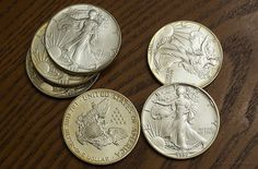 151 Best Old coins that is worth a lot of money images in