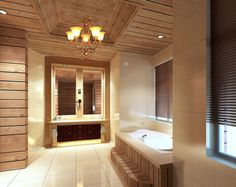 False Ceiling Pop Designs For Bathroom Ceiling Ideas Contemporary Mesmerizing Ceiling Designs For Bathroom Inspiration