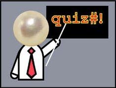 Participant should be above 18 years of age to be eligible for the game. It can take the help of the lifelines found in each level of game. First lifeline helps in increasing the time period to 20 seconds more than the original one. Second one helps in reducing the options of answer to give correctly.  More @ http://www.quizdeal.com/