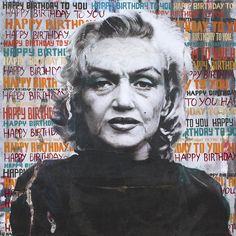 Happy birthday to you par Katarina BOSELLI Happy Birthday, Science, Movie Posters, Pageants, Radiation Exposure, Artists, Happy B Day, Urari La Multi Ani, Popcorn Posters