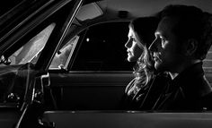 The Americans TV show on FX: season 4 premiere (canceled or renewed? The Americans Tv Show, Go It Alone, Fantasy Films, Season Premiere, Season 4, Four Seasons, Pretty Pictures, Science Fiction, Favorite Tv Shows