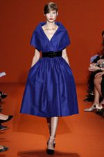Andrew Gn Spring 2013 Ready-to-Wear Collection on Style.com: Complete Collection