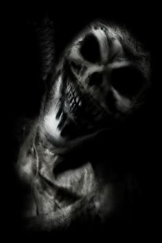 |  http://pinterest.com/toddrsmith/boards/  | - the smile of horror - [ #R0UGH ]
