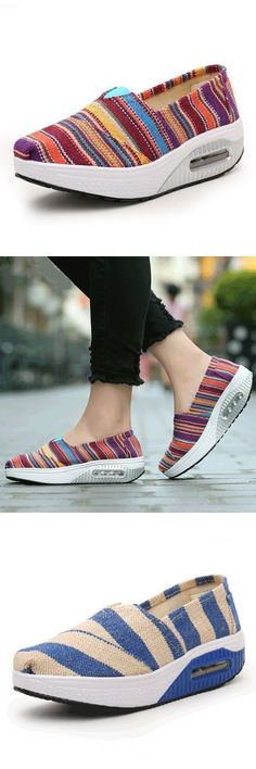 dd66bac78b8 Casual flat shoes canvas for women sport ourddor rocker sole shoes casual  shoes 300 rs #