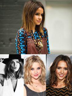 2014-hair-trends-lob-6