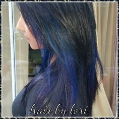 Pravana vivids, Joico intensity,  beth minardi colors