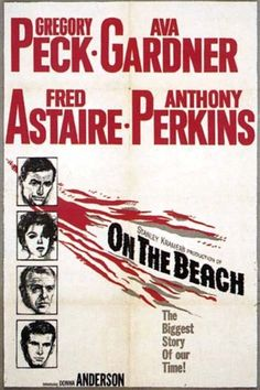 Watch->> On the Beach 1959 Full - Movie Online