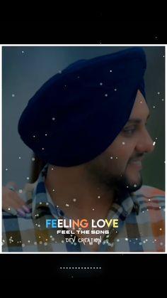Romantic Love Song, Romantic Song Lyrics, Romantic Status, Romantic Songs Video, Love Songs Lyrics, Love Songs For Him, Best Love Songs, Best Love Lyrics, Cute Love Songs