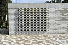 Galería de Parque Educativo Raíces / Taller Piloto Arquitectos - 21