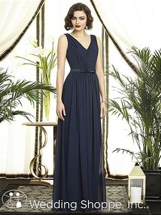 Wedding shoppe and here is the link to look at the colors http://www.dessy.com/dresses/bridesmaid/2897/#.UmHAlXBwqSo