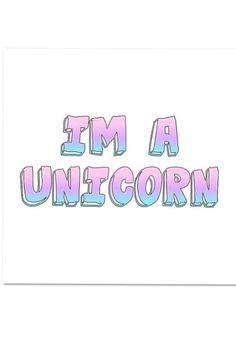 :)) description of me