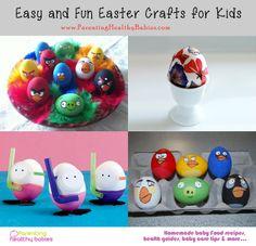 Easter bunny glasses httpparentinghealthybabies20 do it angry birds easter eggs httpparentinghealthybabies20 do solutioingenieria Images