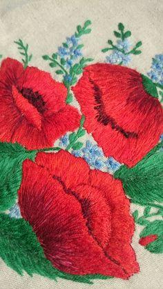 https://www.etsy.com/ru/listing/503520672/embroidery-hoop-art-poppy-hand?ref=shop_home_feat_3