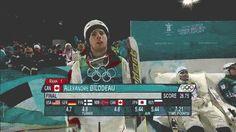 Mes conversations avec les olympiens canadiens-Les conversations d'une francophile/enseignante/fière canadienne avec les olympiens canadiens
