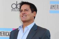 Mark Cuban Has 3 Tips for Young Entrepreneurs https://www.entrepreneur.com/article/277534 #SharkTank #Business #future