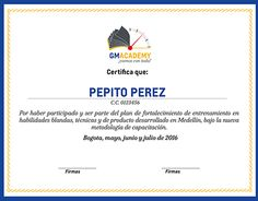 """Check out new work on my @Behance portfolio: """"Certificados"""" http://be.net/gallery/52056723/Certificados"""