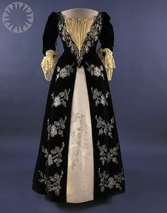 best service eec5f d4bd6 53 Best First Lady Inaugural Gowns images | American first ...