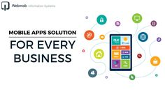 Mobile Application Development, Apps, Business, Quotes, Qoutes, Dating, App, Quotations, Shut Up Quotes