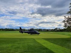 The landing area for the helicopters at Adare Manor Resort. Indeed, Concierge Golf Ireland manages and arranges golf tours to Ireland and travel by Helicopter. Concierge Golf Ireland is an exclusive Golf Travel Company. Golf Ireland, Adare Manor, Golf Travel, Most Luxurious Hotels, Golf Tour, Helicopter Tour, Travel Companies, Concierge, Helicopters