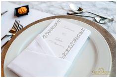 Banquete en Costa Adeje Gran Hotel