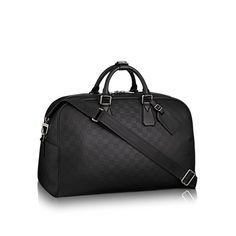 bf236bd87b81 Discover Louis Vuitton Neo Kendall  Travel in refined style with the Neo  Kendall in chic