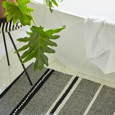 Hertex Fabrics, Fabric Suppliers, Plant Leaves, Upholstery, Flooring, Interior Design, Cape Town, Winter, Bathroom
