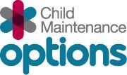 Child Maintenance Options