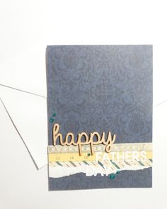 How quick were you able to make Dad's card yesterday? Lydia created her in 5 minutes!! To see how she does it, visit our Helmar Creative Team Blog; http://helmarusa.typepad.com/blog/2016/09/for-dad.html