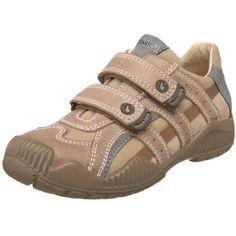 Primigi Egan Sneaker