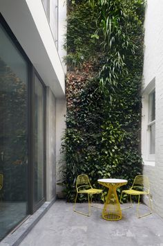 Canterbury-Rd-House-b.e-architecture-19