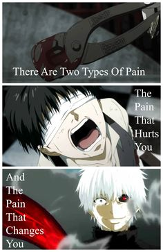 btw the reason why I love Tokyo Ghoul is it totally describes me. My story and everything about my messy life. Devil Quotes, Dark Quotes, Sad Anime Quotes, Manga Quotes, Otaku Anime, Anime Manga, Japanese Urban Legends, Lone Wolf Quotes, Anime Crying