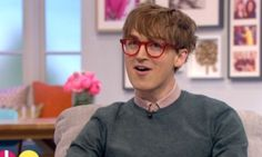 Tom Fletcher On How Buzz Gets On With Baby Buddy