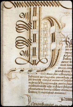 Cartulaire du prieuré S.Etienne du Plessis-Grimoult Langues : latin, français Date : 15e s. (1493)