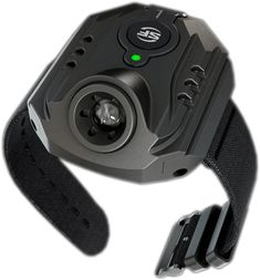 SureFire 2211 Wristlight Wrist Mounted Flashlight