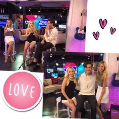 ❤️☺️I can't DoveCameron&RyanMcCartan are just the most adorable couple on earth ☺️My dream to meet them for real ❤️❤️I love here music so much it all way make me happy when I fill sad or happy they have taught me so much in love thought here music and YouTube videos I just what thank them for all they taught me I am very Lucky to have two people Dove&Ryan in my life ⭐️⭐️.follow @Dovecameronn  she real one guys ⭐️✔️