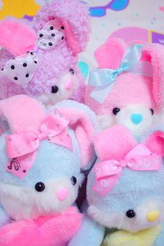 Bear Wallpaper, Wallpaper Iphone Cute, Pastel Grunge, Kawaii Jewelry, All Things Cute, Retro Toys, Bubblegum Pink, Kawaii Cute, Pretty Pastel