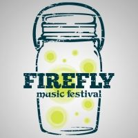 Just bought my ticket for Firefly Music Festival. Can't wait for the greatest weekend of the summer at The Woodlands! @LiveAtFirefly