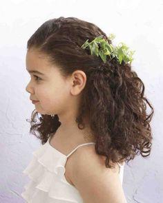 Pleasing Cute Hairstyles For Girls New Hairstyles 2016 Hairstyles For Men Maxibearus