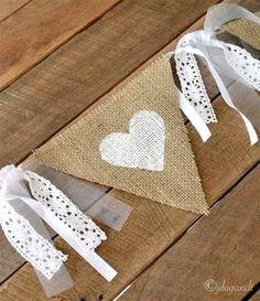 30 Ideas For Simple Bridal Shower Ideas Burlap Simple Bridal Shower, Bridal Shower Rustic, Bridal Showers, Wedding Rustic, Trendy Wedding, Baby Showers, Wedding Ideas, Bridal Shower Decorations, Wedding Decorations