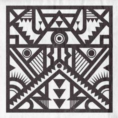 ndebele pattern template - ndebele pattern - ndebele pattern design - ndebele pattern art - ndebele pattern template - ndebele pattern dress - ndebele pattern black and white - ndebele pattern beadwork Batik Pattern, Pattern Art, Pattern Design, Pattern Dress, Ethnic Patterns, Wall Patterns, African Patterns, Fashion Illustration Sketches, Pattern Illustration