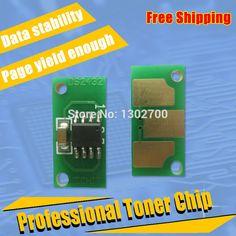 For Konica Minolta bizhub C250 250P C252 252P Imaging Unit Chip Color laser printer Photocopier reset IU-210K C M Y Drum 4062201