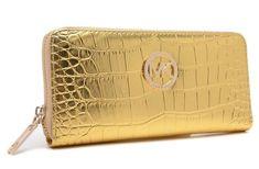 #cheapmichaelkorshandbags Michael Kors hobo handbags, Michael Kors handbags outlet sale cheap, Michael Kors handbags ebay, Michael Kors handbags amazon outlet