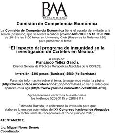 Comision-Competencia-Economica