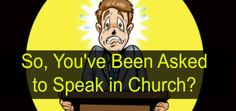 Anyone who has ever been asked to give a talk in church can relate to this I'm sure! Funny Mormon Memes, Lds Memes, Funny Jokes, Hilarious, Lds Mormon, Book Of Mormon, My Love, Quotes, Books