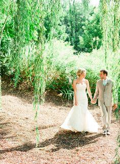 Crystal Springs Wedding-Destination Wedding-Lindsay Madden Photo