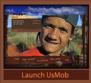 Launch UsMob