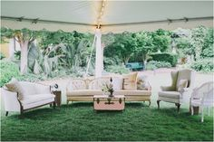 24 Besten Wedding Furniture Bilder Auf Pinterest Chic Wedding