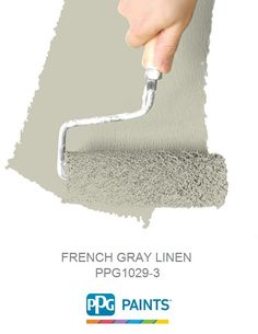 STONEHENGE GREIGE is a part of the Neutrals collection by PPG Paints™. Browse this paint color and more collections for more paint color inspiration. Grey Paint Colors, Interior Paint Colors, Wall Colors, Interior Painting, House Colors, Neutral Paint, Room Colors, Color Paints, Stain Colors